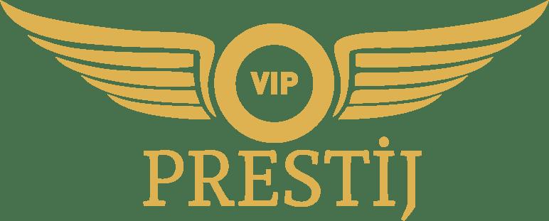 Vip Prestige Turizm